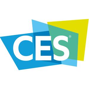 聊新聞 EP03 - 2021 年 CES 消費電子展將有什麼新看點?未來將如何呢?