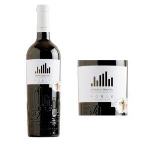 紅酒開麥啦 S2 : 02 葡萄是怎麼變成酒的呢?
