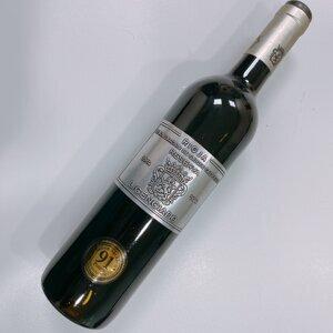 紅酒開麥啦 S2 : 03 葡萄酒的分級制度