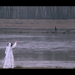 Theo Angelopoulos:鸛鳥踟躕