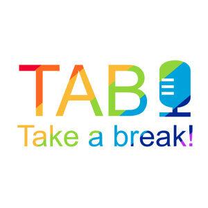 <Take a break> EP.16 - 秉持不浪費的精神還是上傳了,本集沒有甚麼內容