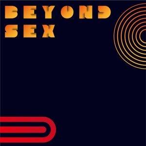 超性愛 BeyondSex Music Teaser