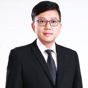 EP18 【張倍齊律師 X 法律護身符】法律追訴權可以保留嗎?