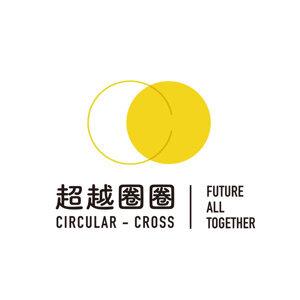 對地球溫柔以待,人人都能參與的循環經濟_訪有春文化創辦人/2030超越圈圈策展人Jenny