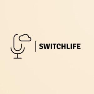 Switch Life|ep #21:茶爵你心 ft. Jason 生日快樂(特別版)