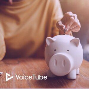 [六分鐘BBC英語] 你知道你身邊的伴侶的收入嗎?