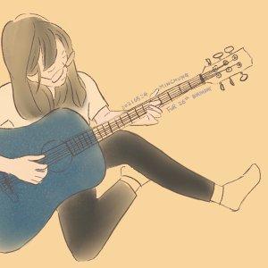 #42 來寫首自傳型的歌 唱自己的音樂故事