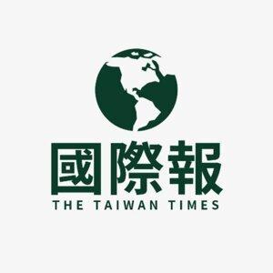 【國際專題週報 Ep.4】全球暖化亞洲首當其衝,低碳減排是手段還是口號?