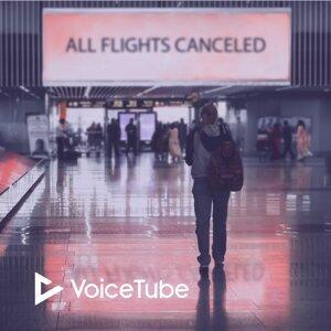 【CNN10】臺灣與中國的地緣政治、數千航班被取消