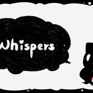 【ASMR】抒壓方式 | 耳語 | 聊聊 | 小聲說話 | Whispering | MouthSounds