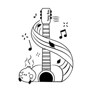 做音樂治百病第七集:你為什麼會喜歡上一個藝人?
