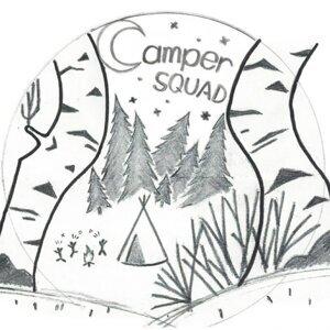 露野高玩#0022 帶上一家老小趣露營
