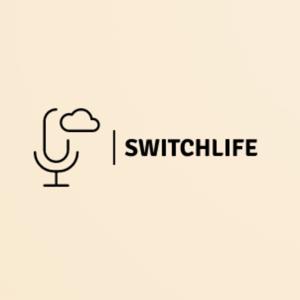 Switch Life ep #22:處理情緒就跟學 Swing 一樣