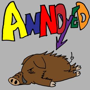 S2E07 我到底為什麼之前可以失眠?上班超累的