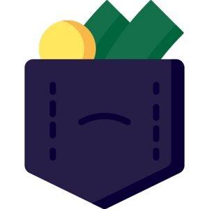 EP03 世界上最貴的垃圾–比特幣