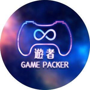 【遊戲大小事#10】《垂死之光 2》預定今年上市 《還願》重現天日赤燭自開平台 惡魔獵人手遊終極測試 PS5專用VR出爐 手遊收入超越音樂及電影 Bethesda遊戲將由「GamePass」獨佔