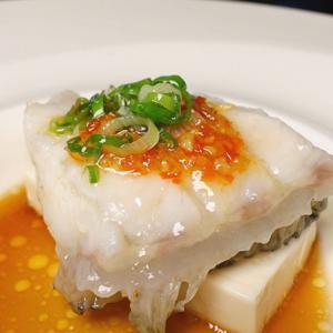 EP138 #美食 | 亞洲50最佳餐廳的台灣餐廳。明福、晶華軒