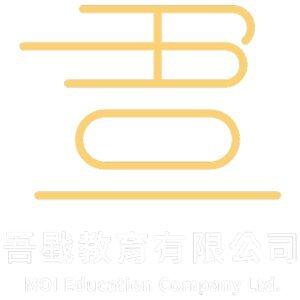 EP03|台灣教育怪現狀之科系探索組織橫行