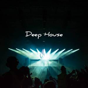 EP.5《Deep House》