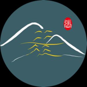 安家樂業-大門篇(三)