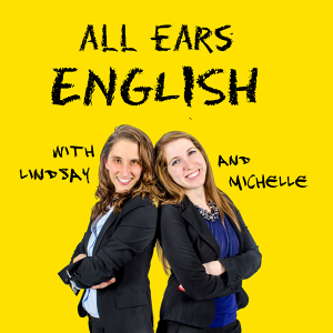 AEE 1552: Avoid Flawed Pronunciation With Today's Tips About Past Tense