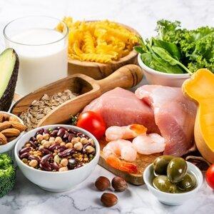 EP55 | 健康的飲食習慣就是七天不吃飯
