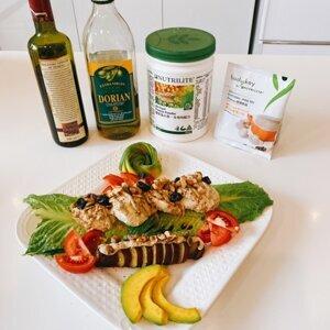 營養與生活EP 16 特別節目 藥物與營養