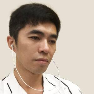 EP07_美股高峰與firstrade操作介面_(建議看Youtube)