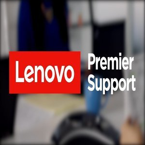 Lenovo Customer Care +1(415)547-0376 Support Phone Number