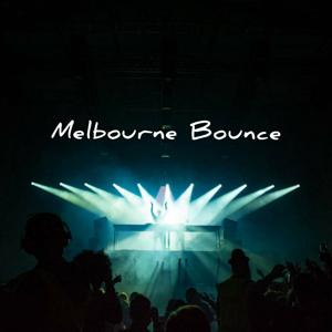 EP.8《Melbourne Bounce》