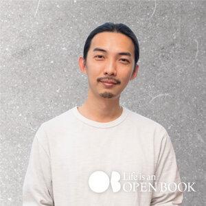 S4EP9》聲音演員郭霖/有聲書朗讀、寫詩、動畫&電玩配音,也是聲音導演