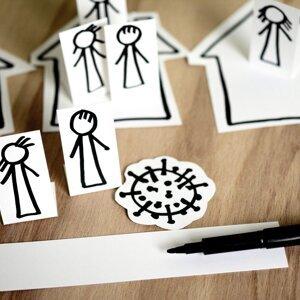 EP14-我會被資遣嗎?老闆叫我離職怎麼辦?疫情後的就職環境如何?你應該了解的資遣二三事