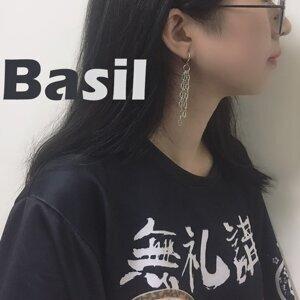 動漫推薦EP1 金之國水之國 怪奇計程車ODDTAXI