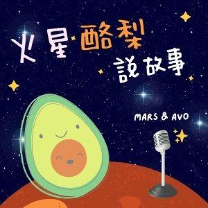 ep.4 OKI醫師 范鳳龍