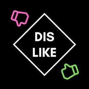 [DISlike EP.1] 試乘發車... 到底誰對這世界最多不滿可以diss