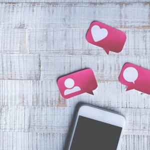 【英語奇育記 國際文教新聞Follow me】加拿大中學生創業課程與青少年社交媒體研究
