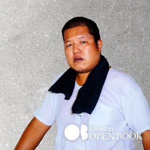 S4EP10》MC JJ/莎士比亞翻台語與盲人戲劇解說,活體台語翻譯機的舞台人生