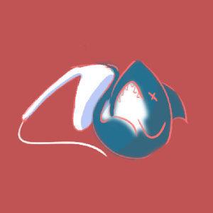 EP01│PODCAST錄製初體驗,快來聽聽我們到底在供鯊蕭吧!