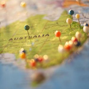 【英語奇育記 國際文教新聞Follow me】鍛鍊口語表達和批判思考能力的澳洲學習討論會