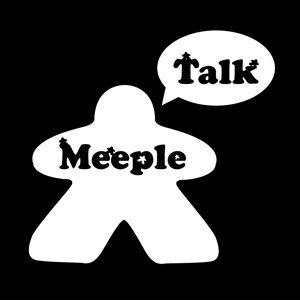 MeepleTalk第192集 碰!雙人對決 BANG! The Duel