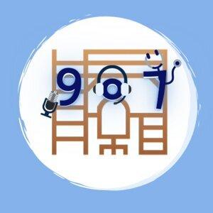 #41生奧金牌萌松二訪玖零柒,聊聊國小國中怎麼做科展?