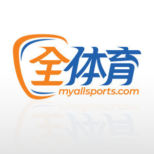 EP. 93 | 每周羽論 | 奧運倒數,前進東京!