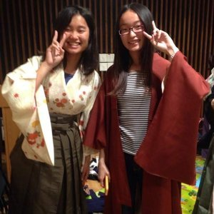 日本文化大體驗,竟然都是免費的!