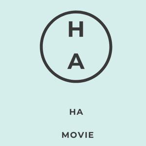 EP32 剪接師|潘客印:電影可以解答你人生的問題
