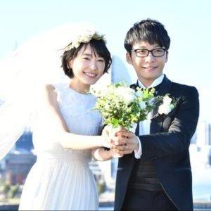 新垣結衣婚後要改叫星野結衣了嗎?從日本歷史告訴你日本「夫妻同姓」的原因!