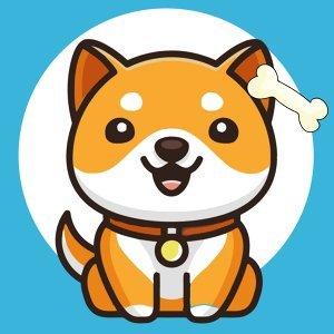 【花水木】現在應該買寶貝狗 Baby Doge 嗎?