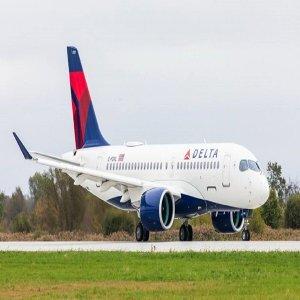 Cheap Flight Deals 1(800) 348-5370 for Delta Airlines