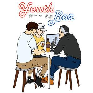 EP. 39 笑話Talk #1
