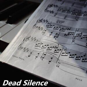 #13 死寂Dead Silence