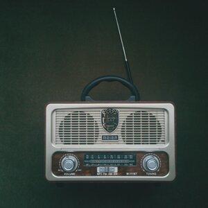 E58 | 你腦海中那台收音機,重複唱著難聽的歌,你該怎麼辦?